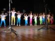 19_koncert_charytatywny_2012_01_22