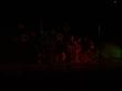 22_koncert_charytatywny_2012_01_22