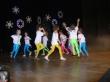 24_koncert_charytatywny_2012_01_22