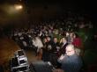 25_koncert_charytatywny_2012_01_22
