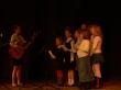 27_koncert_charytatywny_2012_01_22