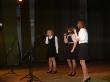 28_koncert_charytatywny_2012_01_22