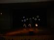 30_koncert_charytatywny_2012_01_22