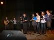 33_koncert_charytatywny_2012_01_22