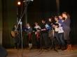 34_koncert_charytatywny_2012_01_22