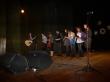 36_koncert_charytatywny_2012_01_22