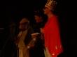 38_koncert_charytatywny_2012_01_22