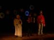 40_koncert_charytatywny_2012_01_22