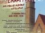 Koncert charytatywny 2013-01-27