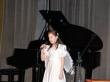 14_koncert_charytatywny_2014_01_11