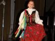 15_koncert_charytatywny_2014_01_11