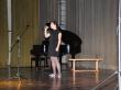 17_koncert_charytatywny_2014_01_11