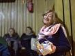 22_koncert_charytatywny_2017_01_08