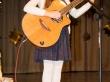 19_koncert_charytatywny_2018_01_07