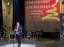 Koncert charytatywny 2019-01-20