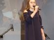 21_koncert_charytatywny_2019_01_20