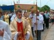 04_parafialna_procesja_eucharystyczna_2004_06_13