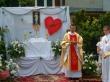 05_parafialna_procesja_eucharystyczna_2004_06_13