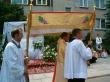 06_parafialna_procesja_eucharystyczna_2004_06_13