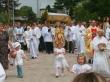 08_parafialna_procesja_eucharystyczna_2004_06_13