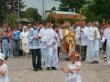 09_parafialna_procesja_eucharystyczna_2004_06_13