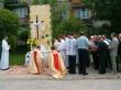 10_parafialna_procesja_eucharystyczna_2004_06_13