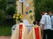 11_parafialna_procesja_eucharystyczna_2004_06_13