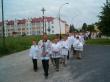 12_parafialna_procesja_eucharystyczna_2004_06_13