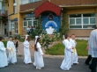 14_parafialna_procesja_eucharystyczna_2004_06_13