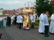 15_parafialna_procesja_eucharystyczna_2004_06_13