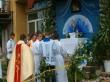 16_parafialna_procesja_eucharystyczna_2004_06_13