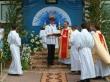 17_parafialna_procesja_eucharystyczna_2004_06_13