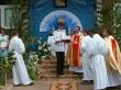 18_parafialna_procesja_eucharystyczna_2004_06_13