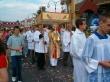 19_parafialna_procesja_eucharystyczna_2004_06_13