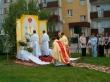 21_parafialna_procesja_eucharystyczna_2004_06_13