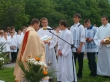 22_parafialna_procesja_eucharystyczna_2004_06_13