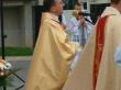 23_parafialna_procesja_eucharystyczna_2004_06_13