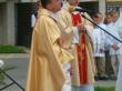 24_parafialna_procesja_eucharystyczna_2004_06_13