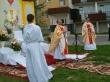 25_parafialna_procesja_eucharystyczna_2004_06_13