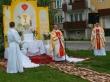 26_parafialna_procesja_eucharystyczna_2004_06_13