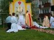 27_parafialna_procesja_eucharystyczna_2004_06_13