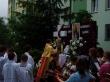 04_parafialna_procesja_eucharystyczna_2006_06_18