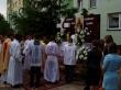 05_parafialna_procesja_eucharystyczna_2006_06_18