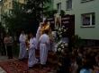 06_parafialna_procesja_eucharystyczna_2006_06_18