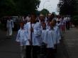 07_parafialna_procesja_eucharystyczna_2006_06_18
