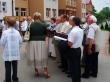 10_parafialna_procesja_eucharystyczna_2006_06_18