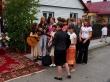 15_parafialna_procesja_eucharystyczna_2006_06_18