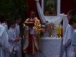 17_parafialna_procesja_eucharystyczna_2006_06_18
