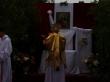 18_parafialna_procesja_eucharystyczna_2006_06_18