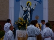 19_parafialna_procesja_eucharystyczna_2006_06_18